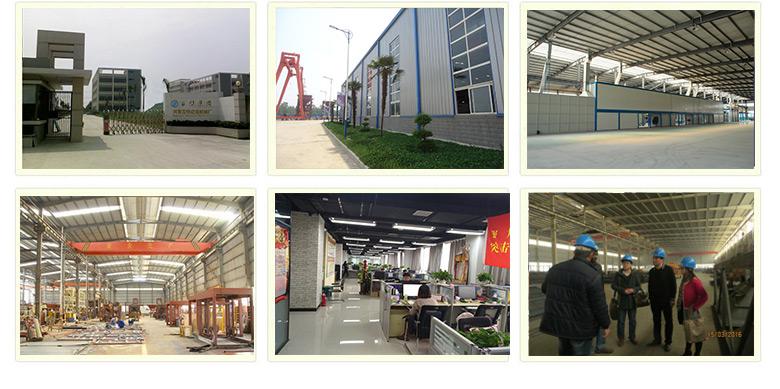 Factory-workshop02